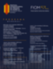 PROGRAMA FIOM 2019.png