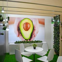 _Camposol4 @Fruit Logistica, Berlin.JPG