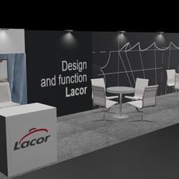 LACOR 3.jpg