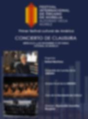 CONCIERTO CLAUSURA.png
