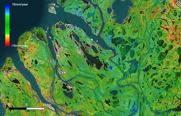 Permafrost NWT.jpg