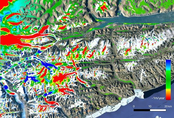 Overview ISBAS.jpeg