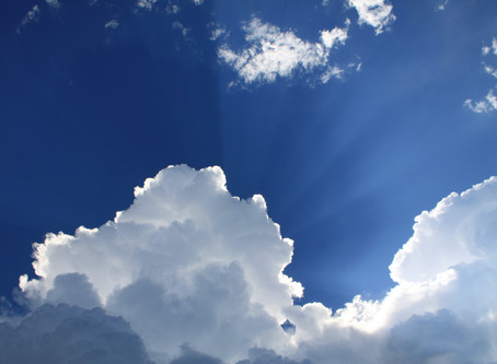 Why are telephone systems moving to the cloud?