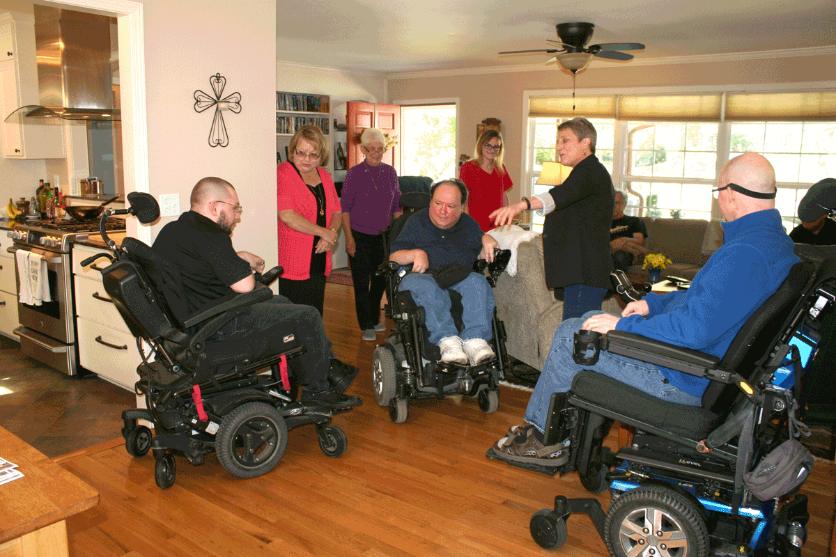 accessible-home-in-fayetteville.png