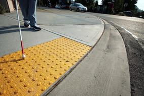 Accessible-Sidewalk-Edge-471098743_725x4