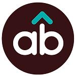 Aunt-Bertha_logo