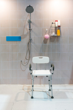 Padded-shower-chair-with-arms-and-back-i