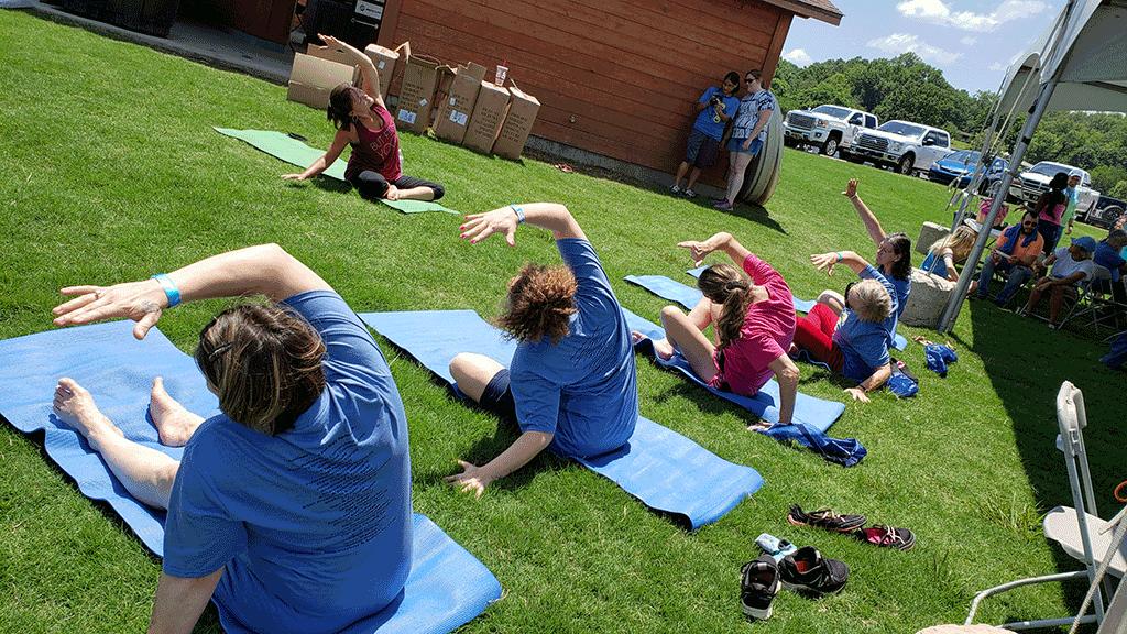 Fun-Day-Yoga.png