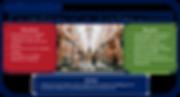 Retail - Case 2020-7.png