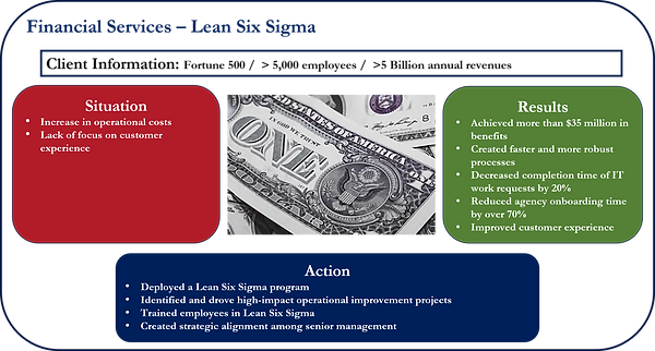 Financial Services - Case 2020-31.png