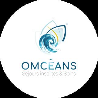 Omcéans, Laurent Counil, séjours insolites, bien-être, océans, Portugal, soins énergétiques, bols chantants, bols tibétains, janzu, voyages