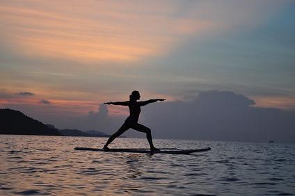 stand-up-padding-yoga-5-1024x680.jpg