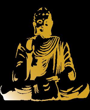 bouddha_300x364.png
