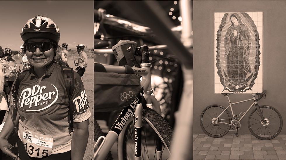 Mellow velo adventure city bikes new mexico