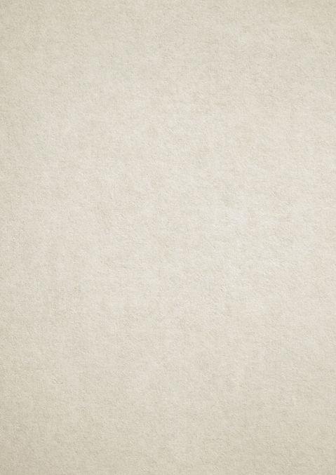 Paper-texture.jpg