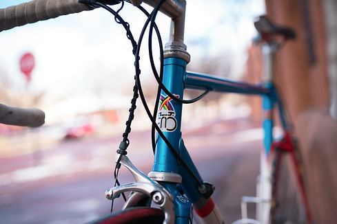 Mellow Velo old bikes for sale and service near me new mexico