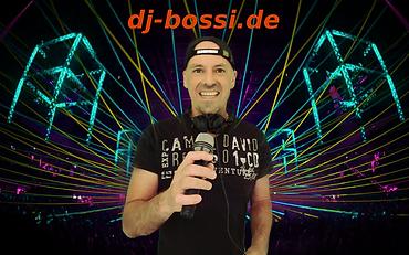 DJ-Bossi-02.png
