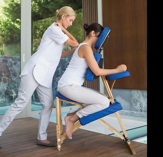 massagechair.png