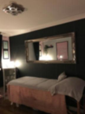 room set up.jpg