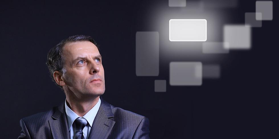 COMPLET - Être gestionnaire d'équipes à distance et hybride: une nouveauté pour les leaders
