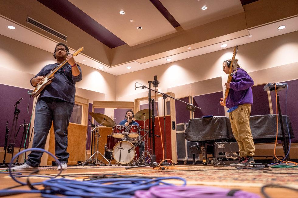 Collin Quartet