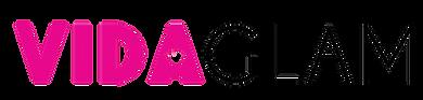 VidaGlam_Logo-1024x245.png