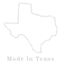 made in texas inverted.png