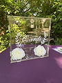 Gift & Card Table Signs.jpeg