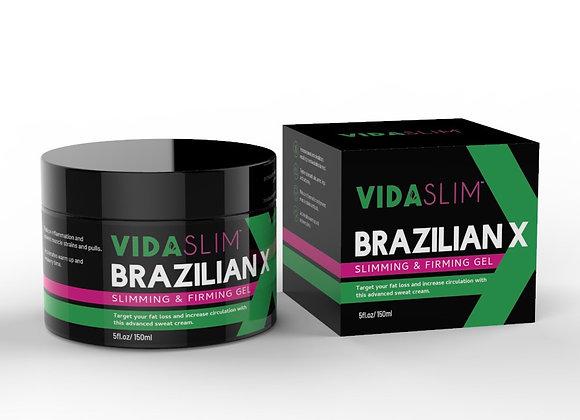 Brazilian X