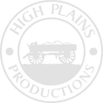 High Plains Productions-Grey.png
