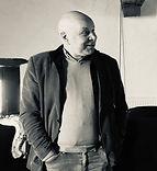 Patrick Waleffe est passé par Baboo Music pour enregistrer le conte pour enfants Zélie la Pirate.jpeg.jpeg