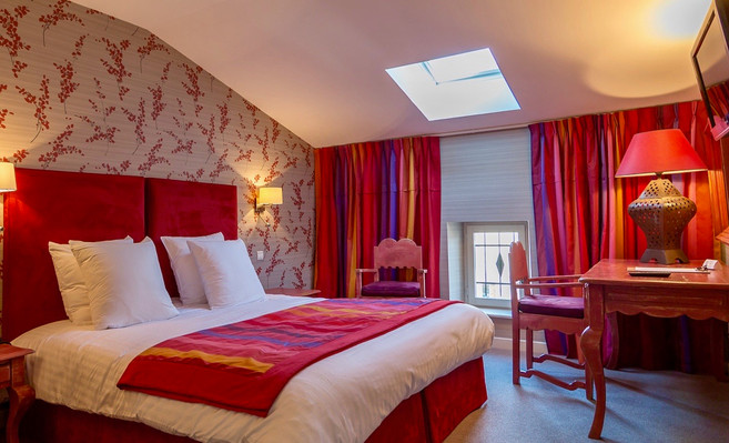 Chambre_Signature_6_Hotel_Le_Square_Asta