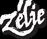TITRE ZELIE.png