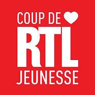 RTLCoupCoeurJeunesse_def.jpg