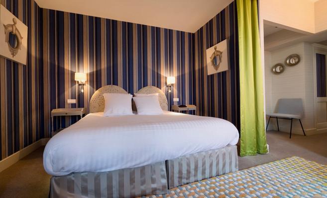 Chambre_Signature_5_Hotel_Le_Square_Asta