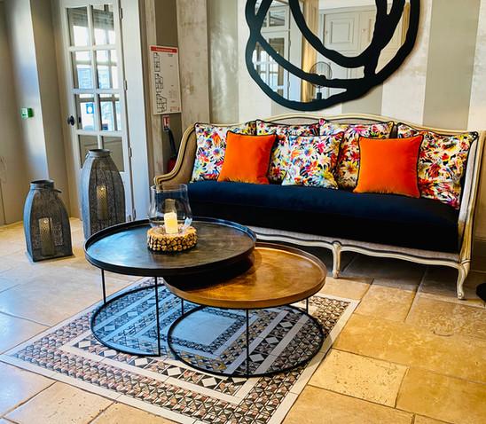 Seminaires_Hotel_Le_Square_Astaffort_Pho