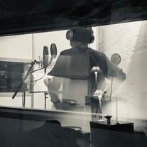 Enregistrement musiciens - Label Baboo Music - Studio b - 47220 Astaffort