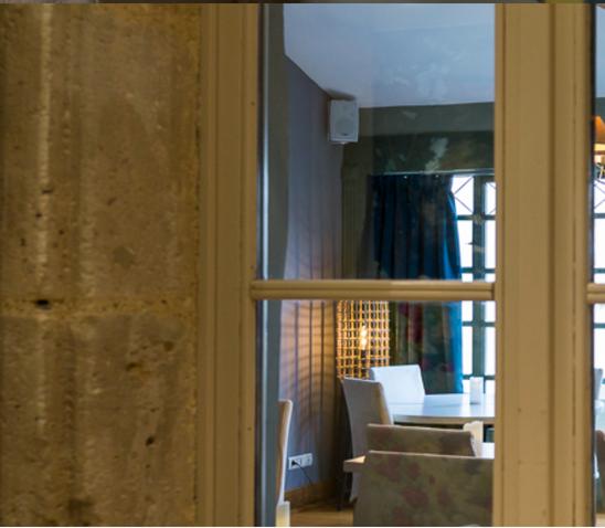 Seminaires_Hotel_Le_Square_Astaffort_Photo12