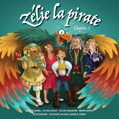 C1_Zelie_La Pirate_pub hd .jpg