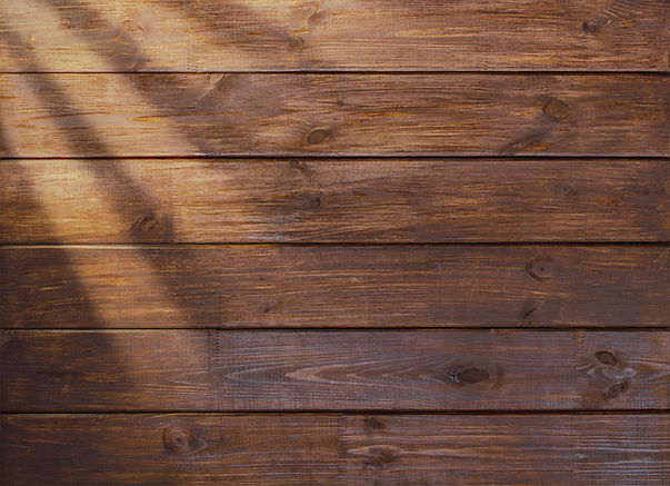 brown wooden plank desk table background