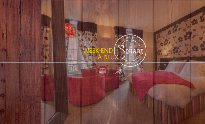 week-end_a_deux_hotel_le_Square_Astaffor
