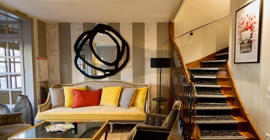 Hotel_Le_Square_Astaffort