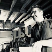 Esthen, Esthen - directeur - Label Baboo Music - Studio b - 47220 Astaffort