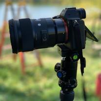Appareil photos et Caméra HD - Label Baboo Music - Studio b - 47220 Astaffort