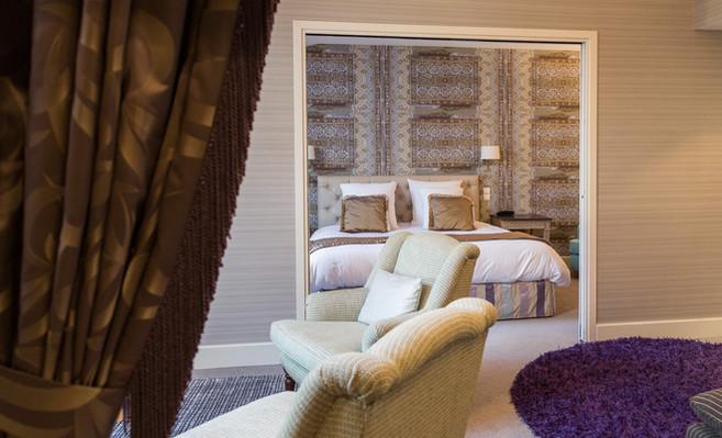 Chambre_Signature_7_Hotel_Le_Square_Asta