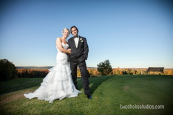 Elmhurst Country Club Wedding