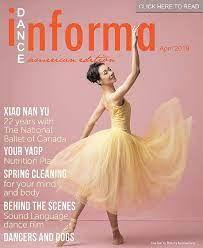 dance informa.jpg