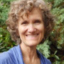 Dee Wagner headshot.jpg