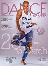 dance magazine.jpg