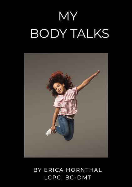 My Body Talks.jpg